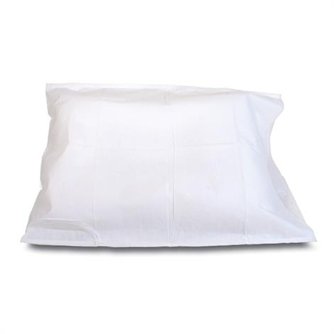 BodyMed Disposable Pillowcases,Disposable Pillowcases,100/pack,ZZR121