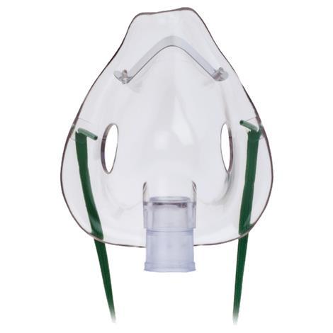 Hudson RCI Aerosol Masks,Adult,50/Case,1084