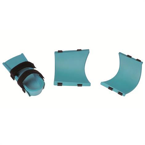 Kinetec Reusable Knee CPM PU Pads,PU Pads,6/Case,4670023701