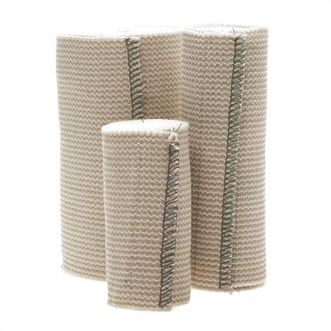 Medline Sterile Matrix Elastic Bandages,2 x 5yd,20/Case,DYNJ05152LF