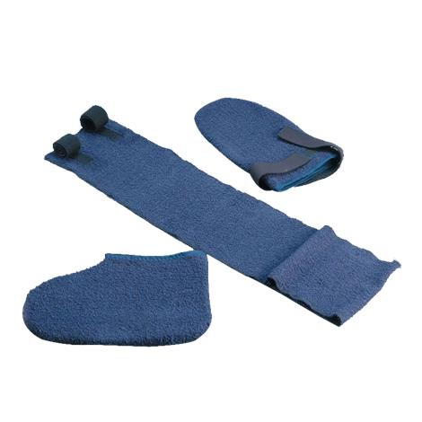 Performa Insulation Garments,Boot,Each,A81981