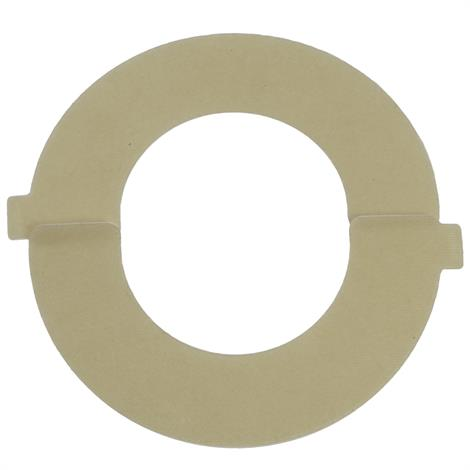 Atos Medical Provox Adhesive Strips,Provox Adhesive Strip,10/Case,8015