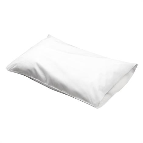 Disposable Non-Woven Pillow Cases,Pillow Cases,100/Pack,NC82033