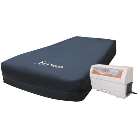 Prius Healthcare Rhythm Multi Mattress System,Rhythm Multi 36 Inch,Each,PHR-RHYM36