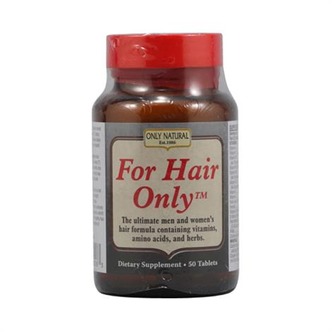 Hair Loss Common Causes