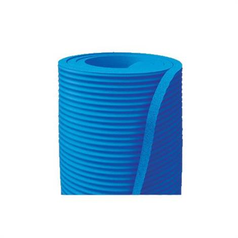 ArmaSport Exercise Mats,Body-10 Mat,Blue,Each,32-1411B