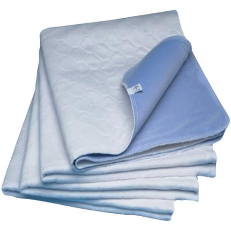 """AT Surgical Seat Pads,Size: 16"""" x 18"""",Each,718"""