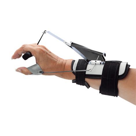 Bunnell Adjustable Thomas Suspension Orthosis,Large,Each,43894