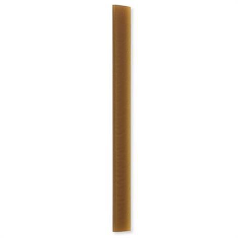 "Hollister Adapt Extended Wear Barrier Strips,Length: 5-1/8"" (13cm),60gms,10/Pack,79400"