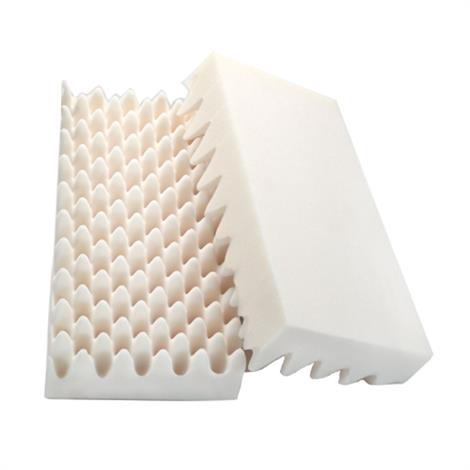 Image of Geneva Healthcare Bariatric Arm Board Utility Pads,Small,4/Case,30-803-00