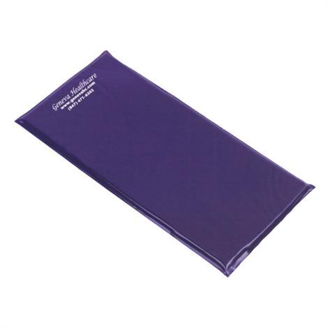 Geneva Healthcare Neonatal and Pediatric Table Pads,Large, 16 x 12 x 1/2,Each,70-1024T