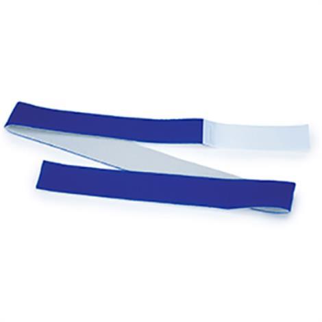 Geneva Healthcare Arm Board Straps,Arm Board Strap,50/Pack,40-700-00
