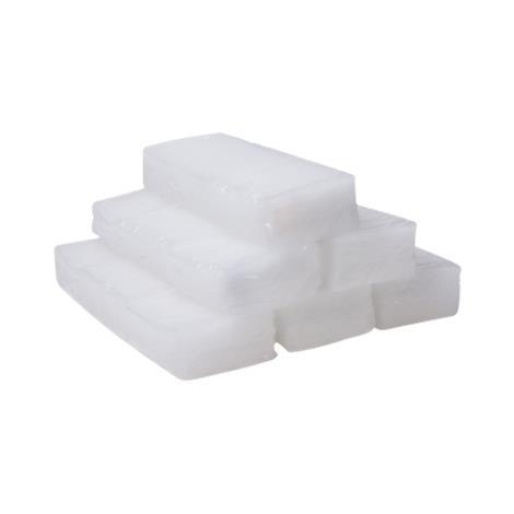 Graham-Field Healthteam Paraffin Wax Blocks,Unscented,6/Case,2295