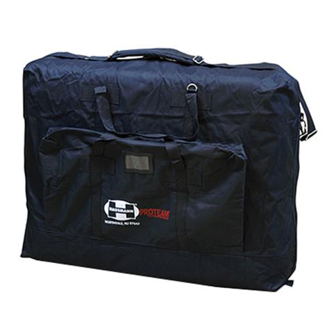 Hausmann Carrying Bag For Portable Tables,Carrying Bag,Each,82