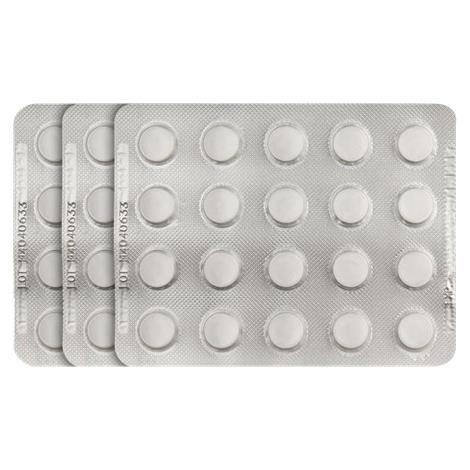 Image of Boiron Arnicare Arthritis Pain Relief Tablet,60 Tablets,Each,40012