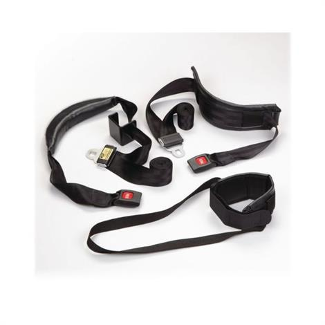 Image of Sammons Preston Mobilization Straps,Joint Distraction Cuff,Each,81091818