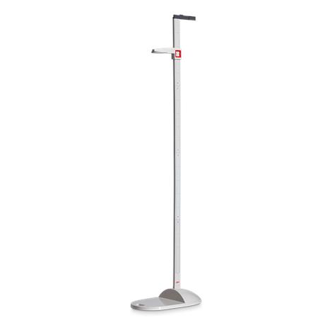 """Seca Mobile Portable Stadiometer For Measuring Height,13.3""""W x 83.9""""H x 23.2""""D,Each,SECA213"""