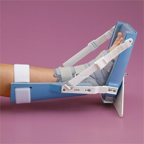 Progressive Stretch Foot Splint,Large,Womens Size: 10
