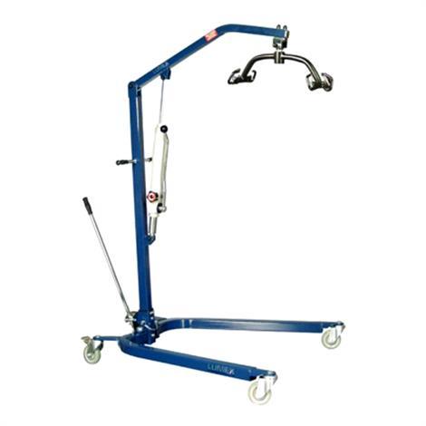 Graham Field Lumex Patient Hydraulic Lift,0,Each,0