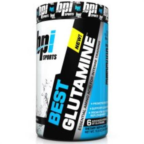 Best Glutamine Dietary,Lime Sherbert,Each,8040152