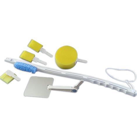 Dr. Josephs Footcare Kit,Footcare Kit,Each,31002