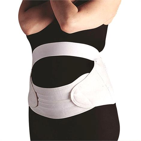 Trulife Embrace Ultimate Support Maternity Belt,Large,Each7210-04