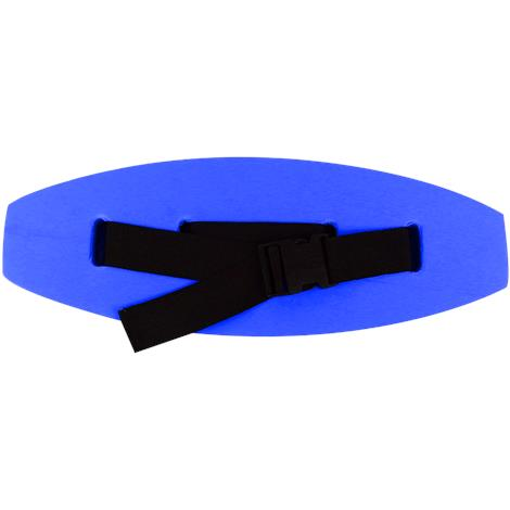 CanDo Aquatic Jogger Belt,Large,Blue,Each,#20-4012B