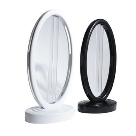 Purpl O UVC Light Disinfectant,Black,Each,UVCL3