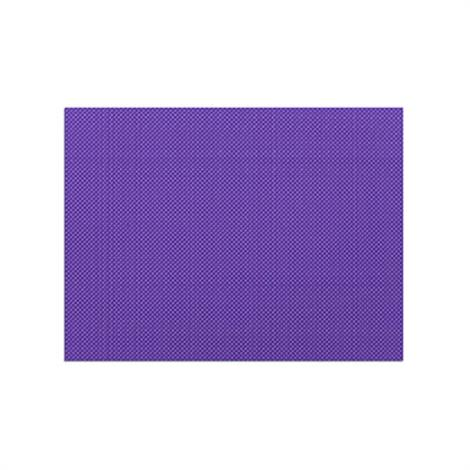 Orfit Colors NS Micro Perforated Violet,18