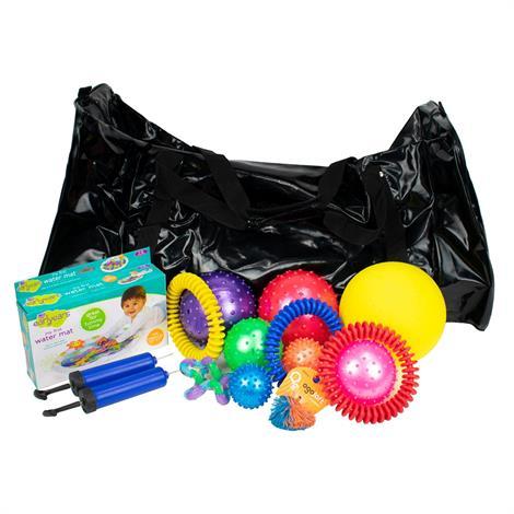Sensory Motor Kit,Sensory Motor Kit,Each,553450