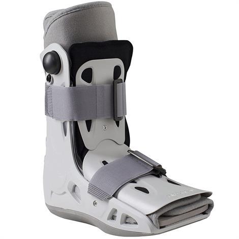 Aircast AirSelect Short Walking Boot,Large,Each1ES-L