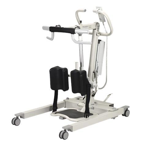 Prism SGA-440 Sit to Stand Lift,SGA-440 Sit to Stand Lift,Each,280425