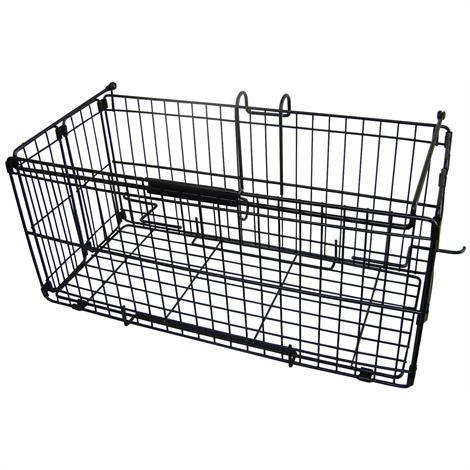 Drive Clever Lite Rollator Basket,Clever Lite Basket,Each,10230B