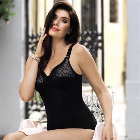 Anita Fiore 3596.2 Comfort Corselet