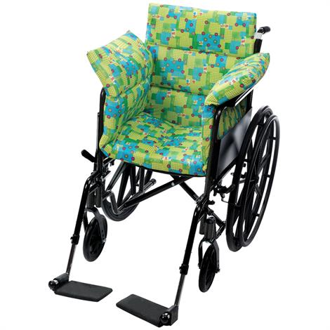 "Sammons Preston Comfort Seat,36"",Each,81714443"