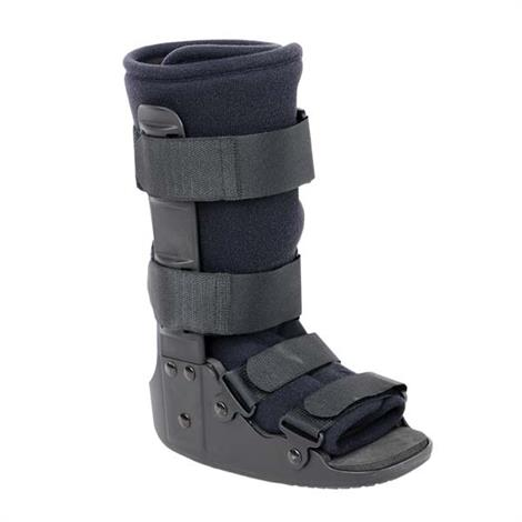 "Advanced Orthopaedics Lightweight Pediatric Boot,5.5"",Small/Medium (1 - 2 Years of Age),Each,330-P"