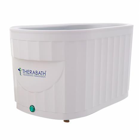 Therabath Professional TB6 Thermo Therapy Paraffin Bath Unit,With Wintergreen Paraffin,Each,2300