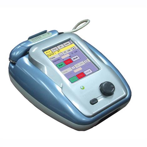 Pain Mangement WinStim Therapeutic Ultrasound Unit,Winstim Ultrasound Unit,Each,PMT-WSU
