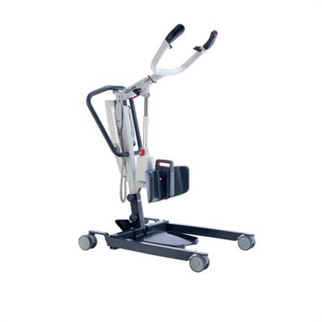 Invacare ISA Premier Series Stand Assist Patient Lift