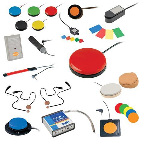 Single Switch Kit,Single Switch Kit,Each,65994