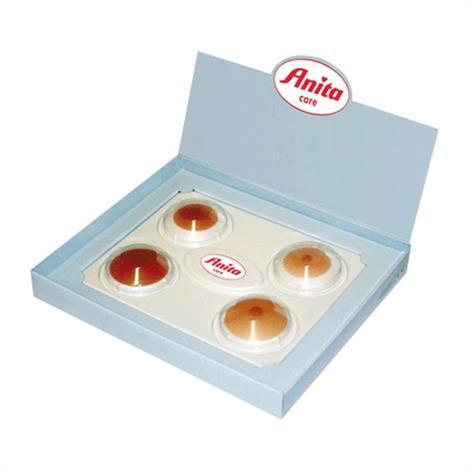 Anita Care Nipple Set,Nipple Set,Each,1030X