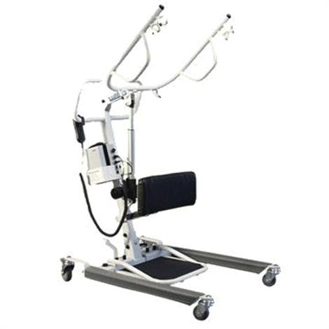 Graham-Field Lumex Easy Battery-Powered Sit-to-Stand Lift,Lumex Sit-to-Stand Lift,Each,LF2020
