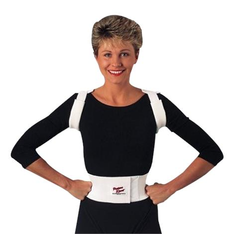 Chattanooga Posture Sport,Large,Each,650308-400