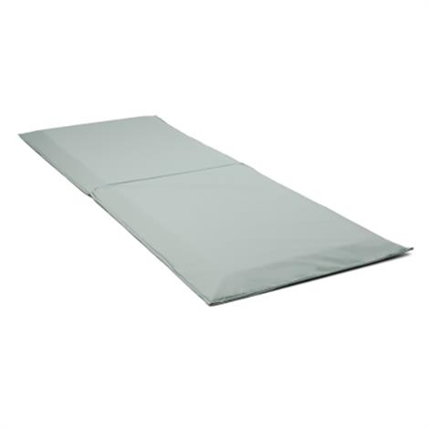 "Graham-Field Lumex Beveled Edge Floor Mat,72"" x 24"" x 1.5"",Each,BFP7224"
