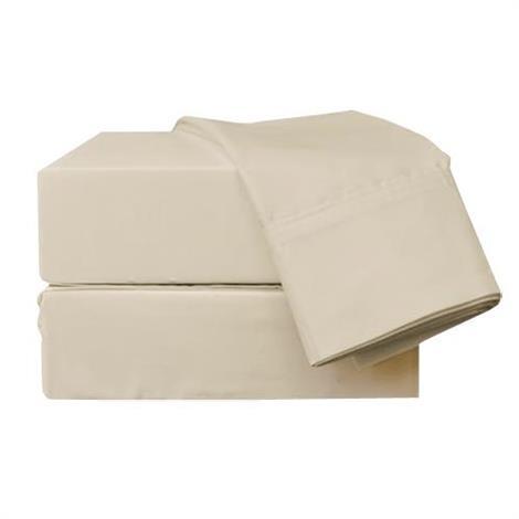 "Gotcha Covered Bariatric Mattress Sheet Set,Fits mattress upto 42"" X 80"",Each,H4280-2-IV"