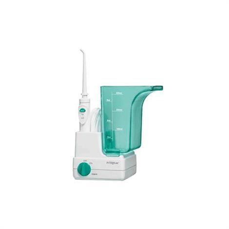 Interplak Dental Water Jet,Dental Water Jet,Each,WJ3CS