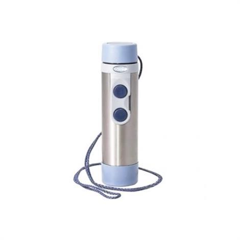 Atos Medical Servox Digital XL Electrolarynx,Digital XL Electrolarynx,Each,37575