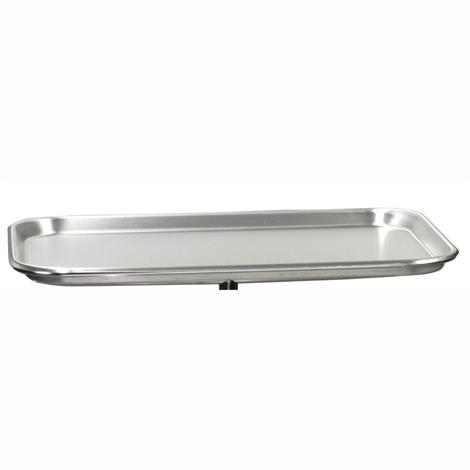 "Drive Mayo-Instrument Stand Replacement Tray,19""W x 12-1/2""D,Each,13035T"