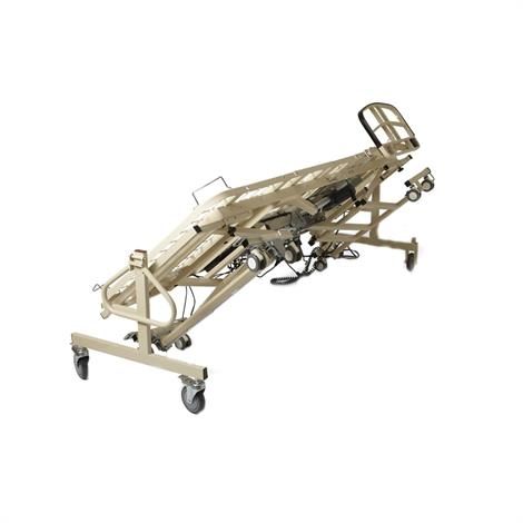 Medline Alterra Bed Trolley,Bed Trolley,Each,FCEBEDTROLY