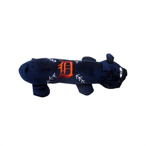 Mirage Detroit Tigers Tube Toy,Detroit Tigers Tube Toy,Each,307-10 TT